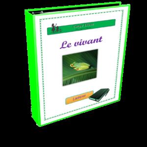 LapNote Le Vivant