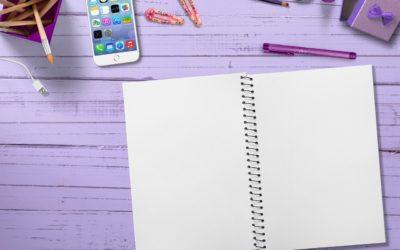 60 trucs géniaux à ajouter dans un notebook