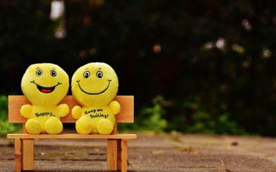 10 astuces pour commencer la journée d'apprentissage dans la bonne humeur